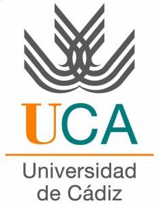 foto de Distrito Unico Andaluz