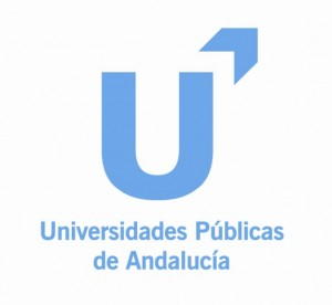 Distrito Unico Andaluz
