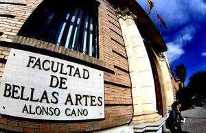 B_Artes_Granada