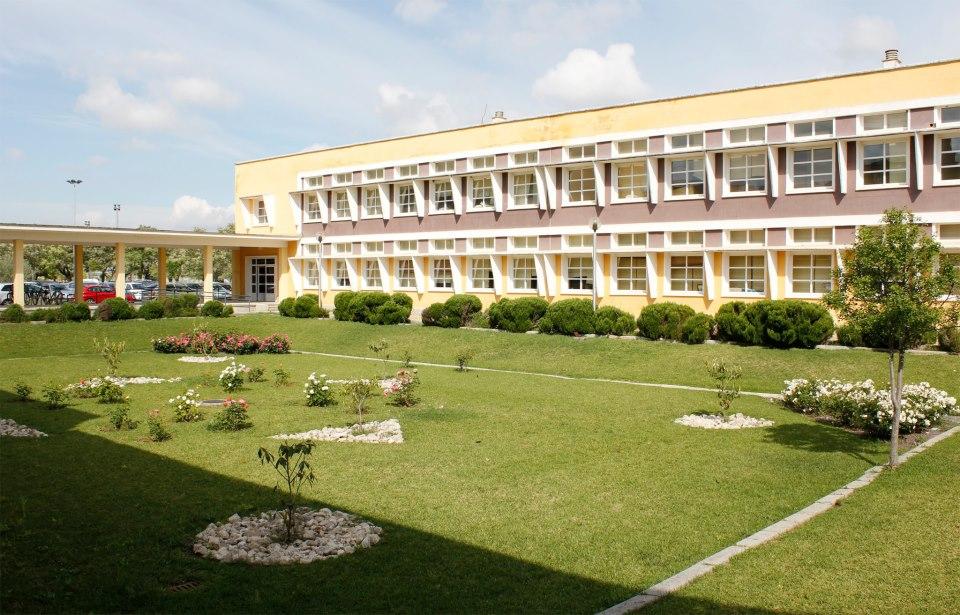 Campus_UPO