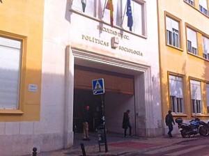 Ccias_Políticas_y_Sociología_Granada
