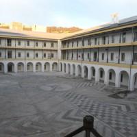 Ceuta_UGR