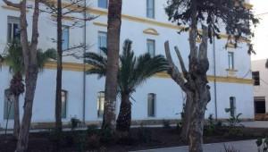 Ceuta_UGR_1