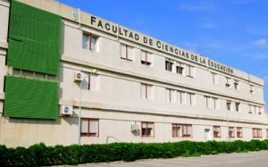 Cs.Educacion_UCA