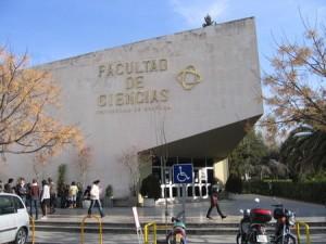 Fac_ccas_Granada