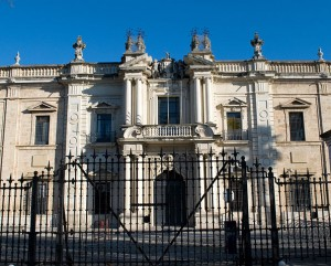 Universidad_de_Sevilla_00