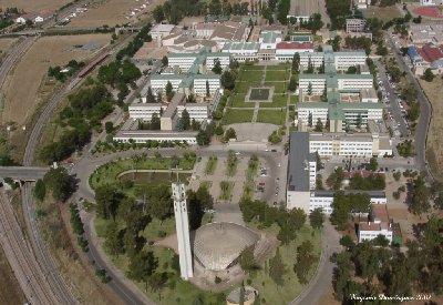campus_cordoba