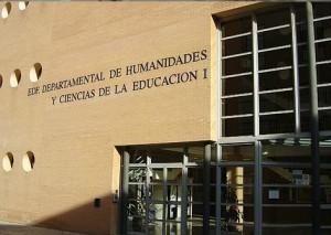 human_educ_almeria