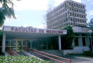 medicina_cordoba