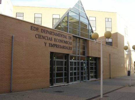 Universidad de almer a distrito unico andaluz for Arquitectura naval e ingenieria maritima