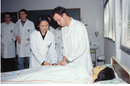 enfermeria_Dip_Malaga