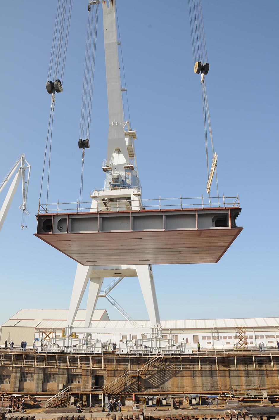 grado en arquitectura naval e ingenier a mar tima en