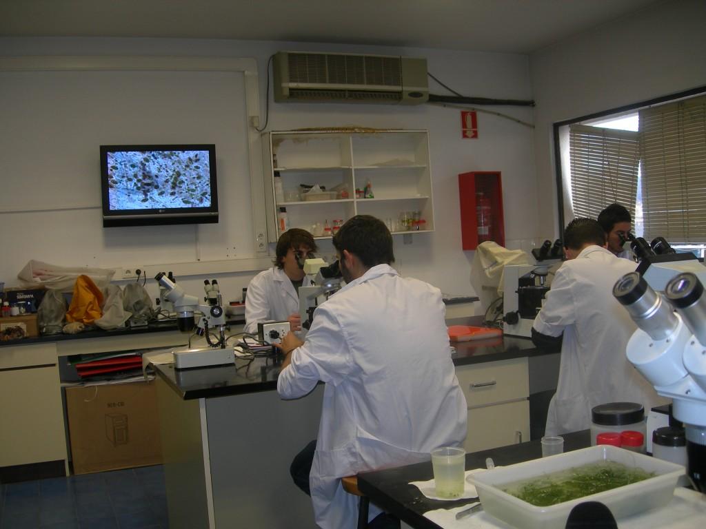 biologia egr